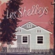 Les Shelleys Les Shelleys