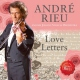 Rieu Andre CD Love Letters