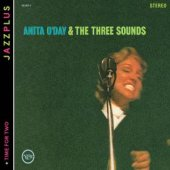 And The Three Sounds + Time For Two // [jazzplus]