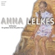 Lelkes, Anna Plays the Golden Harp