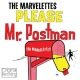 Marvelettes Please Mr. Postman