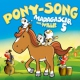 Madagascar 5 Pony Song