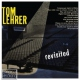 Lehrer, Tom Revisited