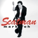 Mark Oh Scatman -2tr-
