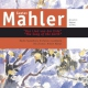 Mahler, G. CD Song of the Earth
