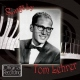 Lehrer, Tom Songs By Tom Lehrer