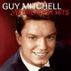 Mitchell, Guy 20 Greatest Hits