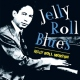 Morton, Jelly Roll Jelly Roll Blues