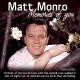 Monro, Matt Memories of You