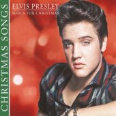 Elvis For Christmas [LP]