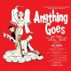 Original Cast Recording Anything Goes