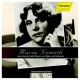Nemeth, Maria Sings Arias By Verdi, Moz