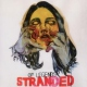 Of Legends Stranded -Digi-