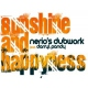 Nerio´s Dubwork Sunshine & Happiness -2tr