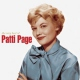 Page, Patti Very Best of