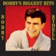 Rydell, Bobby Bobby´s Biggest Hits