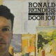 Reinders, Ronald & Band Door Jou