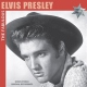 Presley, Elvis Faboulous -I Forgot To..