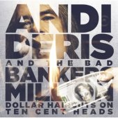 Million Dollar Haircuts On Ten Cent Heads // W/download Code