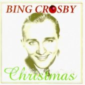 Very Best Of Bing Crosby