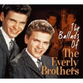Ballads Of The Brothers /biggest & Best Ballad Hits / 36pg. Booklet -digi-