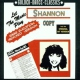 Shannon Let the Music Play -3tr-