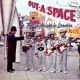 Spotnicks Out-A-Space - the..