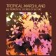Sound Effects Tropical Marshland