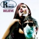 Total Remedy Believe -2tr-