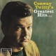 Twitty, Conway Conway Twitty´s..