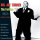Turner, Big Joe Forties Vol.1 40-46