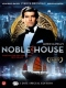 Tv Series DVD Noble House