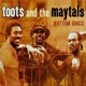 Toots & The Maytals CD Rhythm Kings
