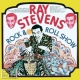 Stevens, Ray Rock & Roll Show