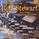 Stewart, Rod.=tribute= Roots of the Great..V.1