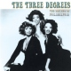 Three Degrees Sounds of Philadelphia