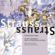 Strauss, J.:fledermaus Voices of Springtime