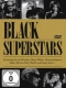 V / A Black Superstars