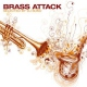 V / A Brass Attack -Digi-