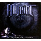 Dawn Of The New Centurion/ With Bonus Material -ltd-