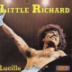 Little, Richard Lucille