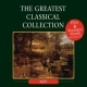 V  /  A CD Greatest Classical Collec