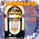 V / A Jambalaya-Hits of the 60´
