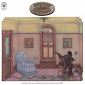 King Of The Delta Blues Singers Vol.2 / 180gr. / Incl. Insert -hq-