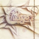 Chicago 17 -Remastered-