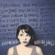 Jones Norah Featuring Norah Jones