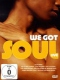 V  /  A DVD We Got Soul
