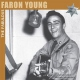 Young, Faron Alone With You