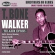 Walker, T-bone Brothers of Blues