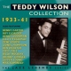 Wilson, Teddy Collection 1933-41